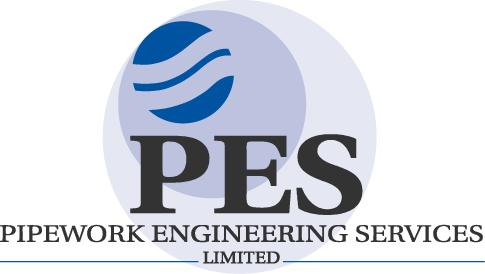 Pipework Engineering Services - Pipework Fabricators, Manufacturers